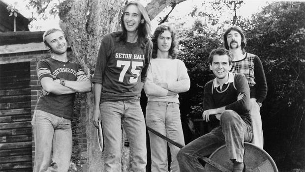 genesis-1974-charisma-records-620.jpg