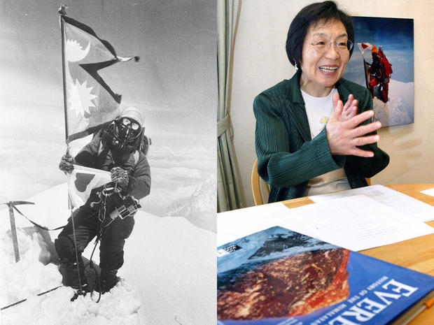 junko-tabei-first-woman-to-climb-everest-ap-750516070-getty.jpg