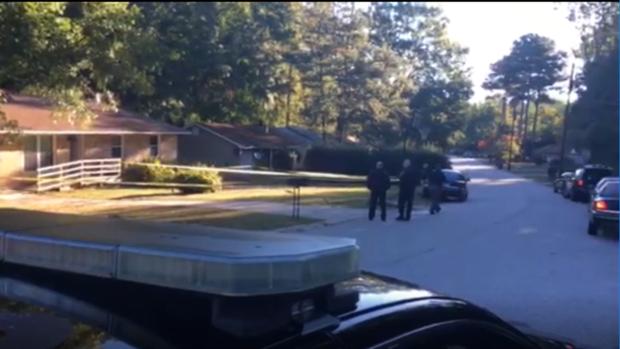 jonesboro-home-invasion-2-2016-10-22.png