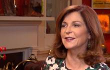Maureen Dowd on Hillary Clinton's trustworthiness