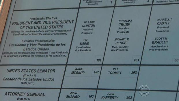 pennsylvania-voter-ballots-2016-10-25.jpg