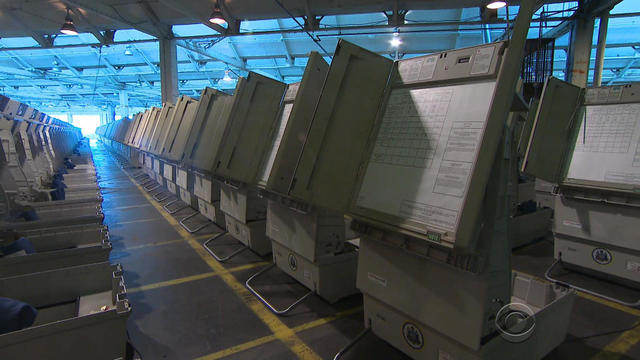 pennsylvania-voting-machines-2016-10-25.jpg
