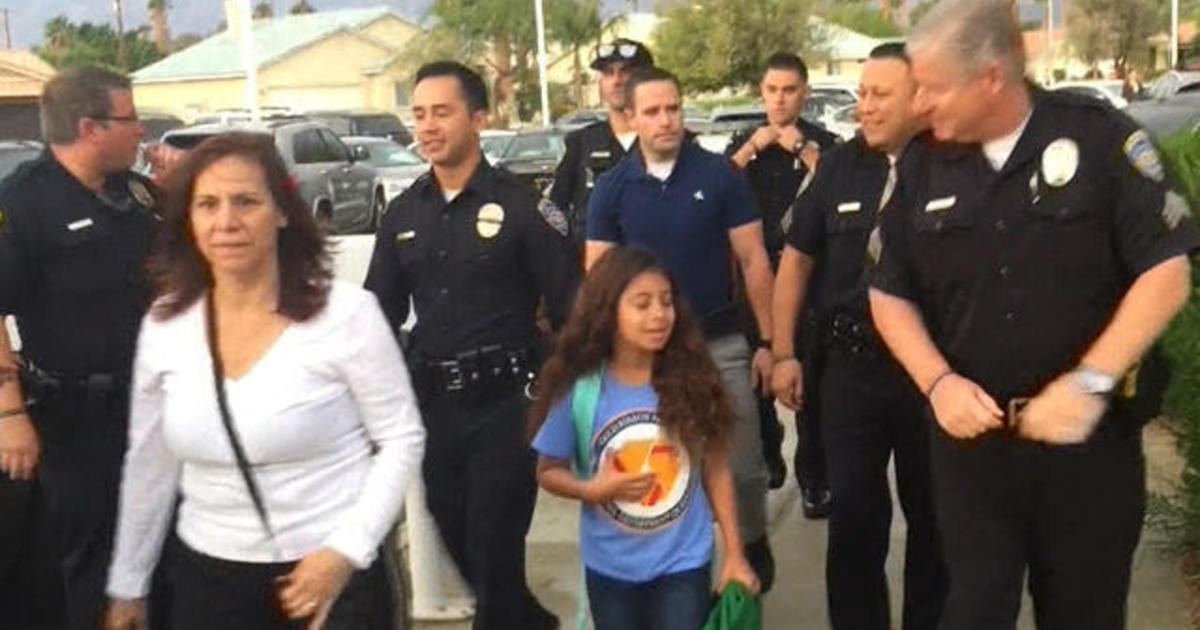 cops bought attacke daughter - 1200×630