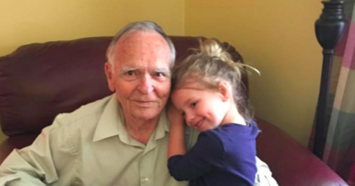 Old man fock little girls — pic 8
