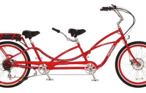 pedego-tandem-cruiser-e-bike.png