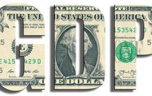 U.S. economy regains momentum, and other MoneyWatch headlines