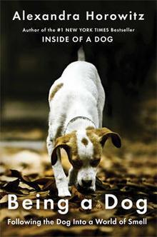 being-a-dog-cover-scribner-244.jpg