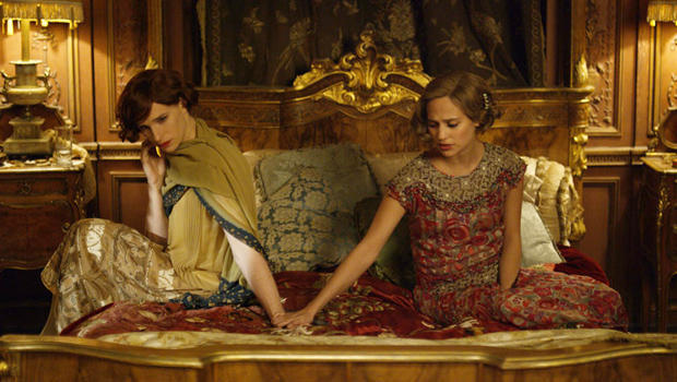 eddie-redmayne-the-danish-girl-bedroom-alicia-vikander-620.jpg