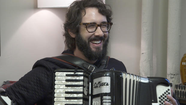 josh-groban-accordion-620.jpg