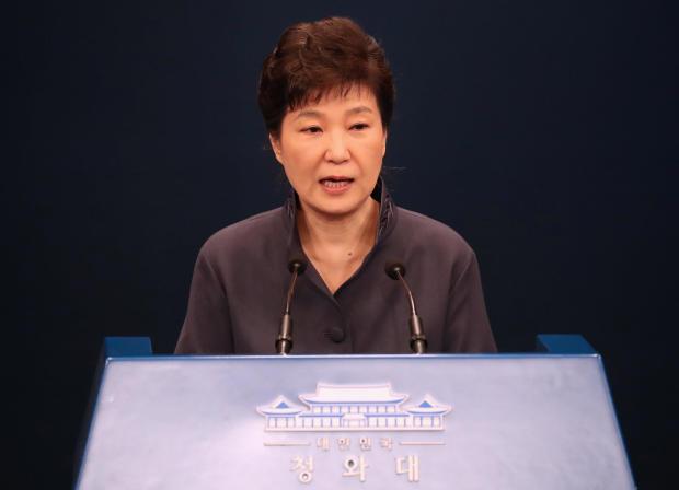 2016-10-25t091655z-169993330-s1aeuizbtnaa-rtrmadp-3-southkorea-politics.jpg