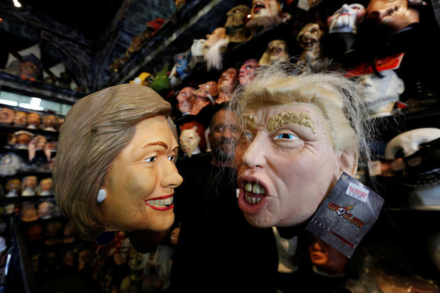 2016-10-26t214541z-1585117328-s1aeujgoanab-rtrmadp-3-usa-election-halloween-costumes.jpg