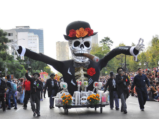 day-of-the-dead-getty-619116400.jpg