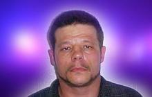 Oklahoma police shoot murder suspect after week-long manhunt