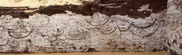 egypt-boat-tableau.jpg