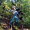 scarecrowbirds.png