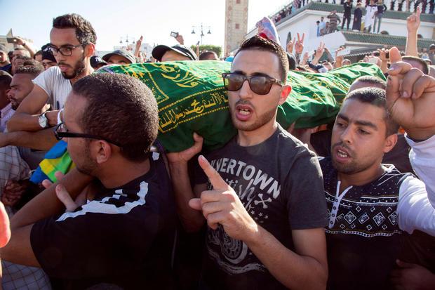 2016-10-30t200254z-1741543681-s1beujzwdqaa-rtrmadp-3-morocco-protests.jpg