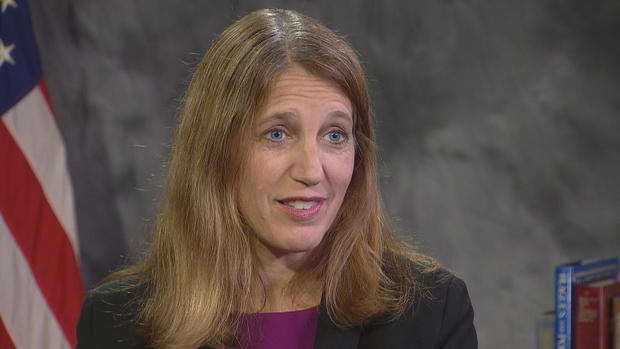 ctm-1101-health-and-human-services-secretary-sylvia-burwell.jpg