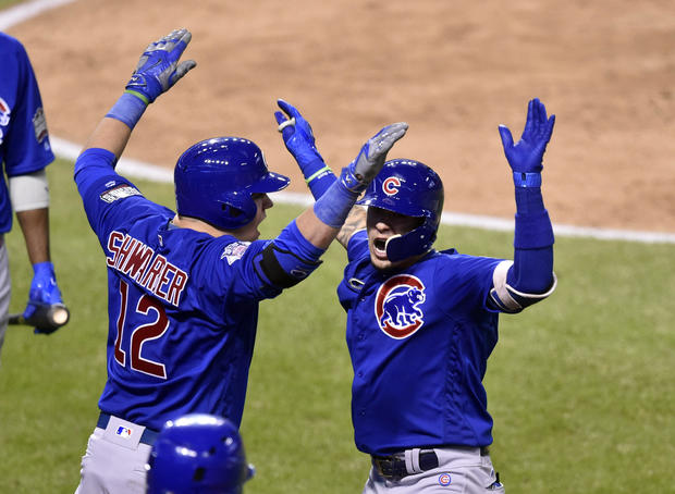 chicago-cubs-world-series-win-2016-11-2.jpg