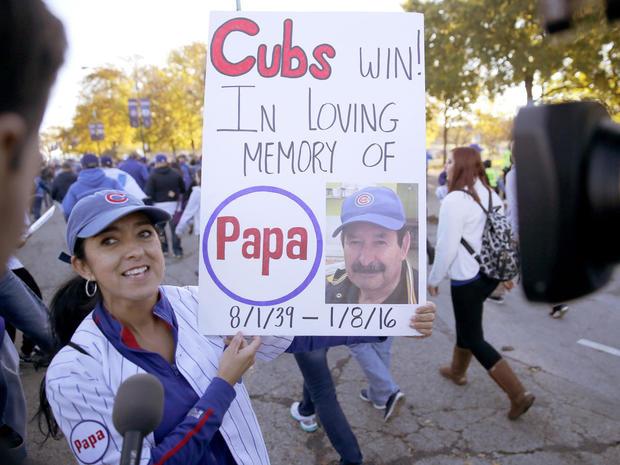 chicago-cubs-world-series-parade-ap-16309552567075.jpg