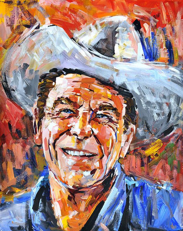 gallery-steve-penley-ronald-reagan-cowboy-hat.jpg