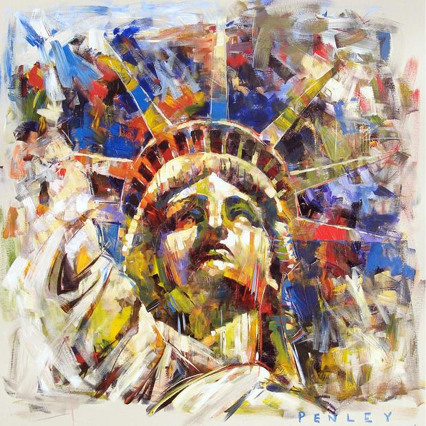 gallery-steve-penley-the-statue-of-liberty.jpg