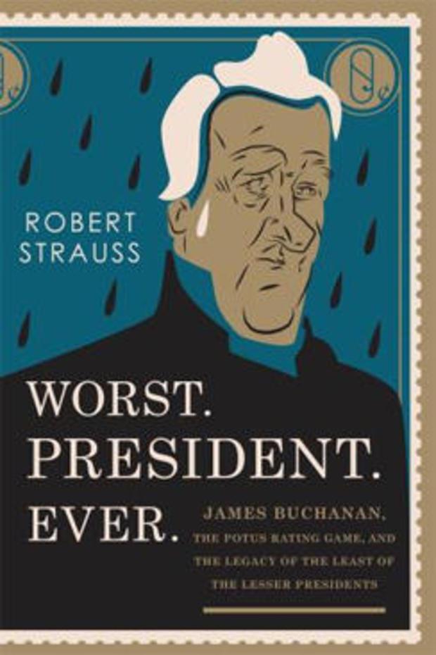 worst-president-ever-cover-lyons-press-244.jpg