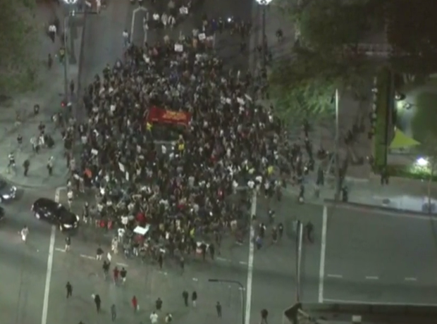los-angeles-donald-trump-protests-2016-11-9.png