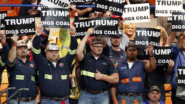 trump-supporters-west-virginia-ap-16126772867522.jpg