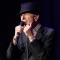 leonard-cohen-getty-165881136.jpg
