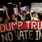 trump-protests-getty-307825364-s1beumihurab.jpg