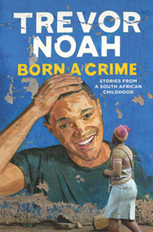 born-a-crime-cover-244.jpg