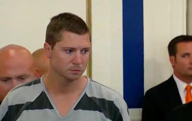Jury deadlocks in Ohio murder case
