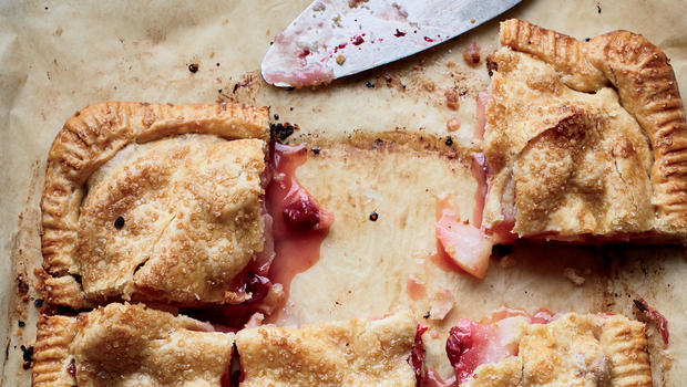 food-and-wine-pear-and-cranberry-slab-pie-promo.jpg