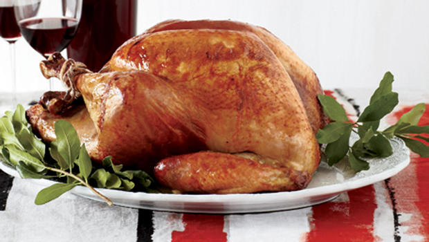 food-and-wine-roasted-beer-brined-turkey-onion-gravy-and-bacon-promo.jpg