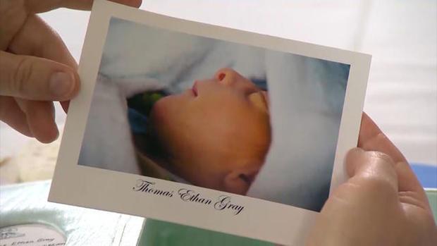 1115-health-twin-organ-donor-baby-1180931-640x360.jpg