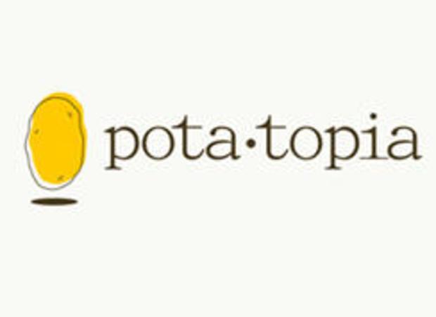 potatopia-logo-244.jpg