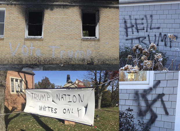 trump-supporters-vandalize-churches-wusa-facebook-ap-16307624162821.jpg