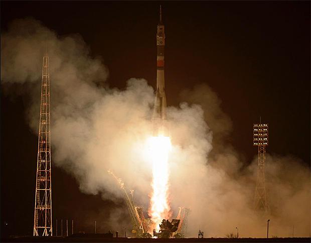 111716-launch1.jpg