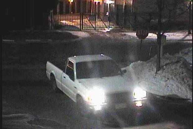 hunted-pickup-truck.jpg