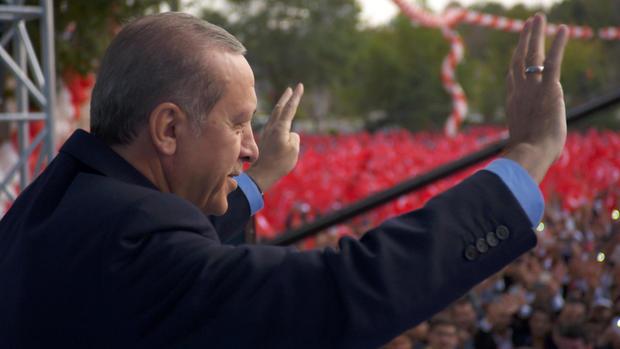 turkey-main.jpg