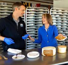 smith-island-baking-company-brian-murphy-rita-braver-cakes-244.jpg