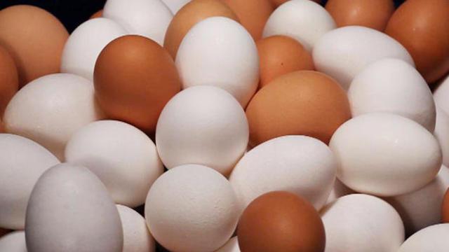 bowl-of-eggs-b-620.jpg