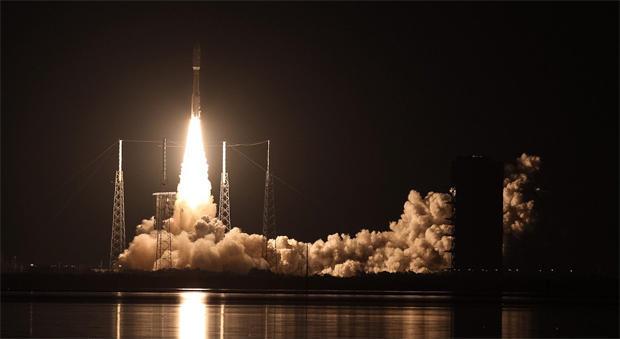 111916-launch1.jpg