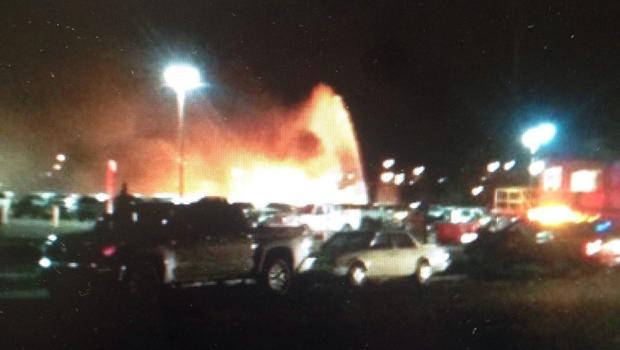Elko, Nevada plane crash kills 4 - CBS News on battle mountain, carson city, twin falls, spring creek, boulder city, virginia city,