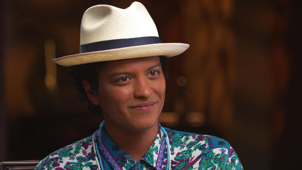brunomars-main0.jpg