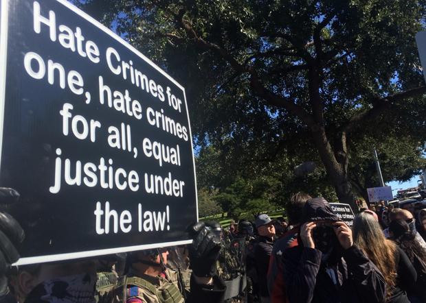 white-lives-matter-rally-2-2016-11-19.png