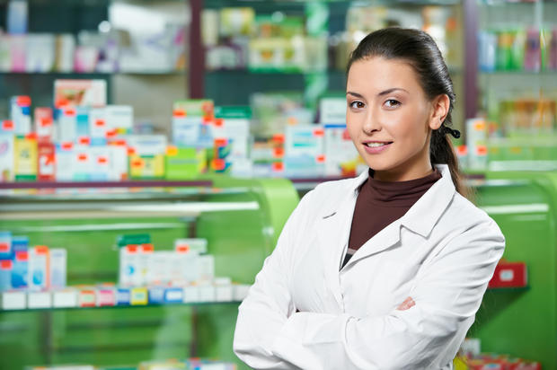 Interesting Research on Pharmacies – What No One Ever Told You