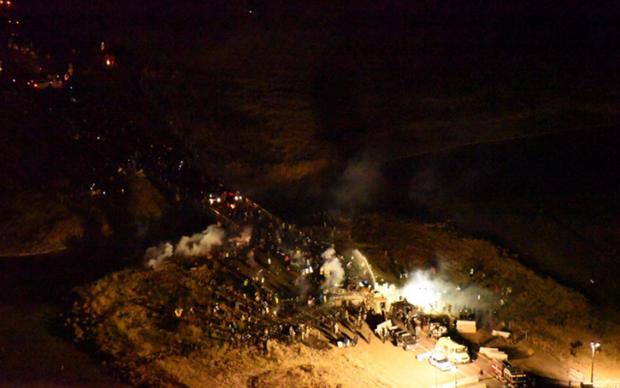 dakota-access-pipeline-clashes-ii-112016.jpg