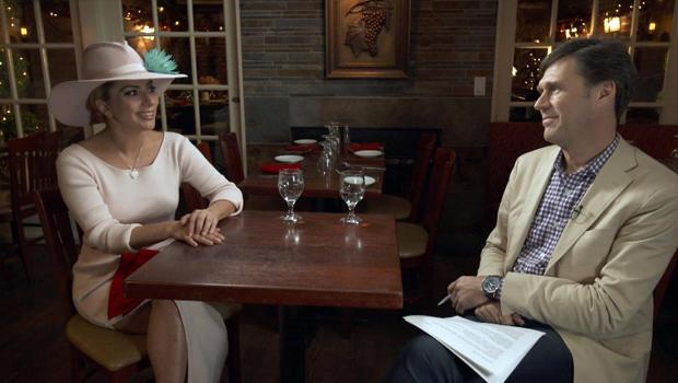 lady-gaga-lee-cowan-joanne-restaurant-620.jpg