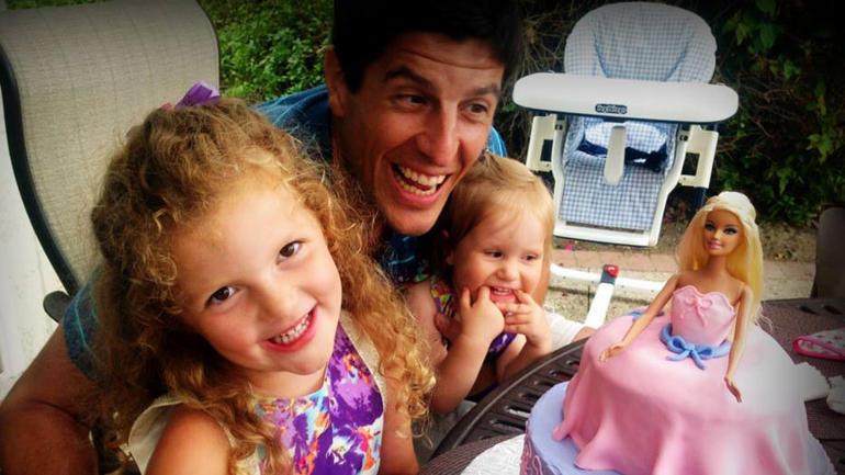 seb-daughters.jpg